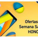 Semana Santa Honor