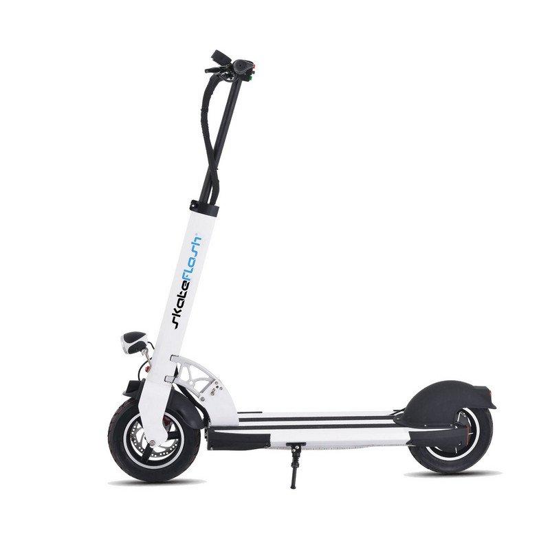 Skateflash SK Urban 3.0, ruedas
