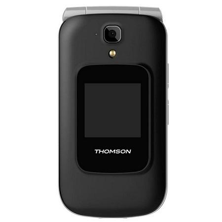 Thomson Serea 75