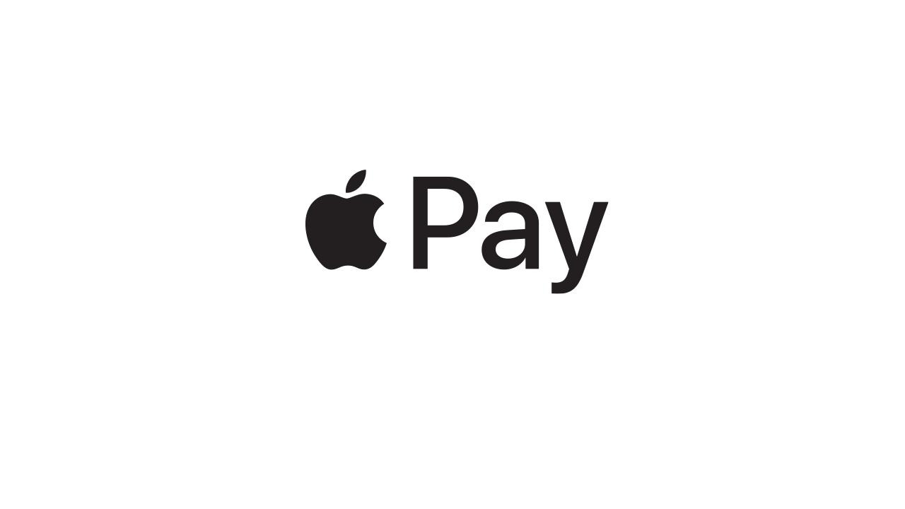 ing en apple pay