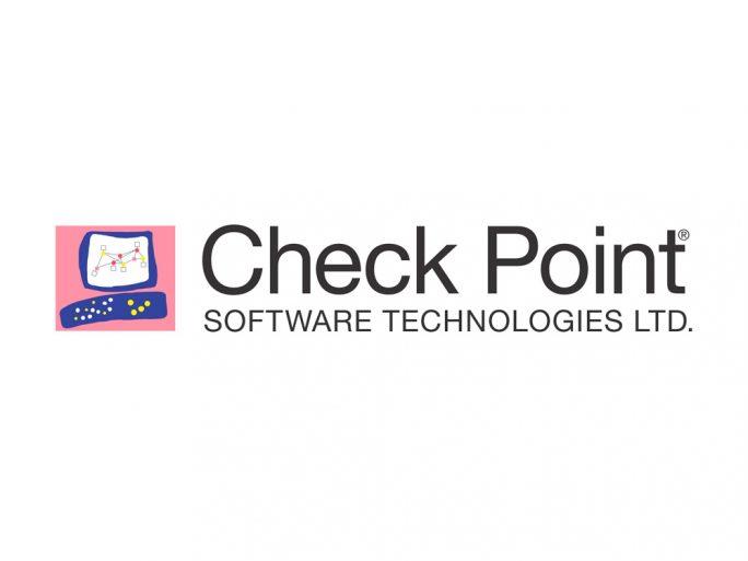 logo check point