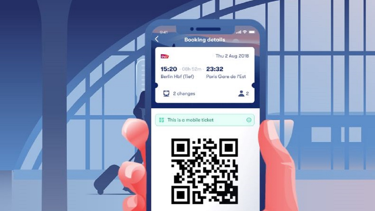 comprar online billetes de autobus