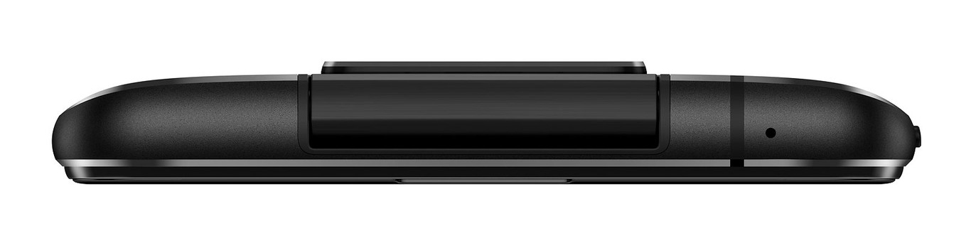 ASUS ZenFone 6 - Módulo de cámara