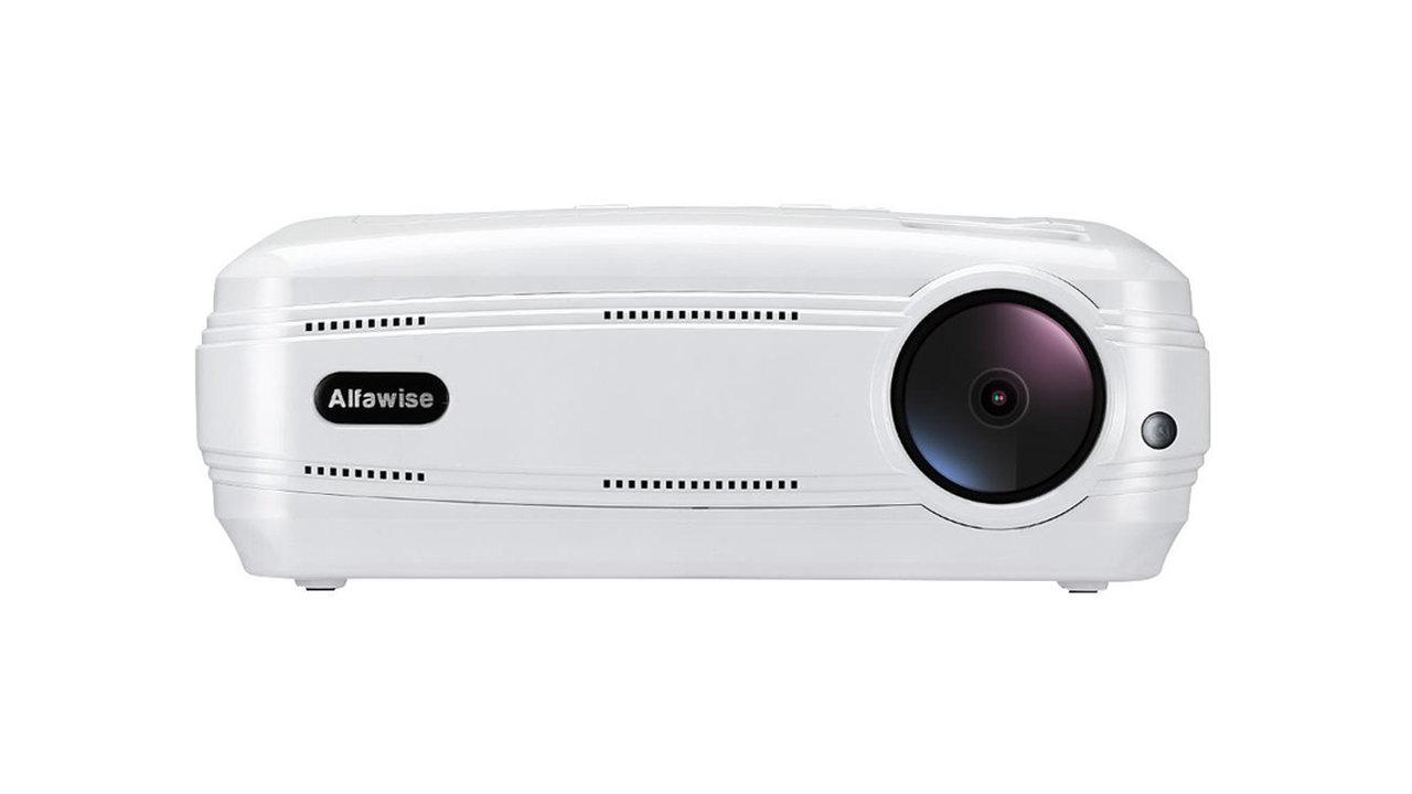 Alfawise X 3200