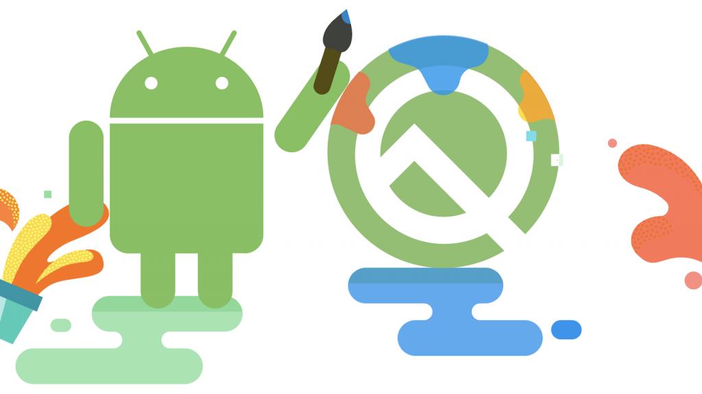 Android Q - Seguridad