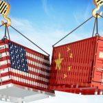 China baraja la opción nuclear en la guerra comercial con EE.UU