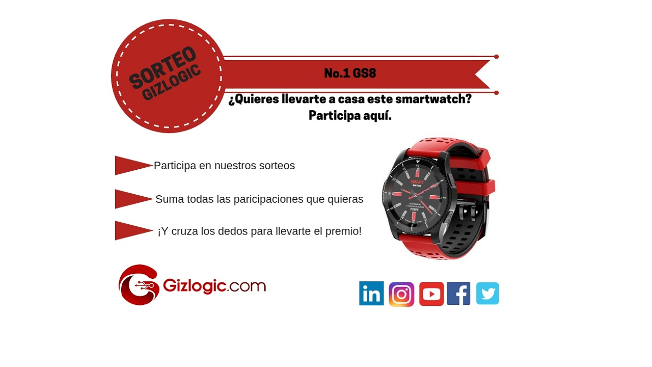 Copia de SORTEO NO.1 GS8