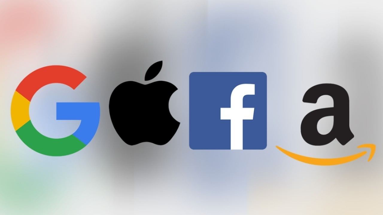 Esto es lo que tienes que saber sobre la Tasa Google y la posición de España