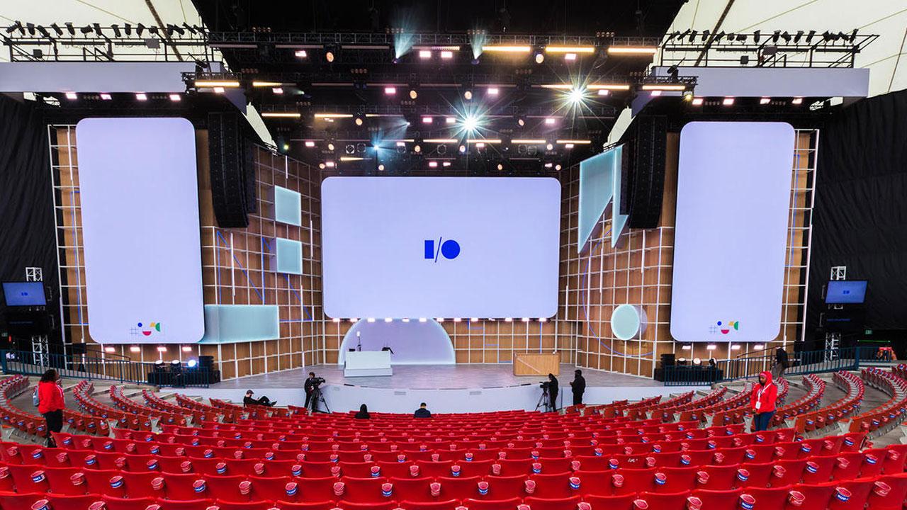 Google I/O 2019 resumen del día 3 y recapitulación del evento