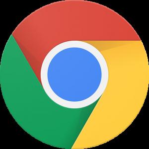Manifest V3 de Google - las implicaciones para Chrome
