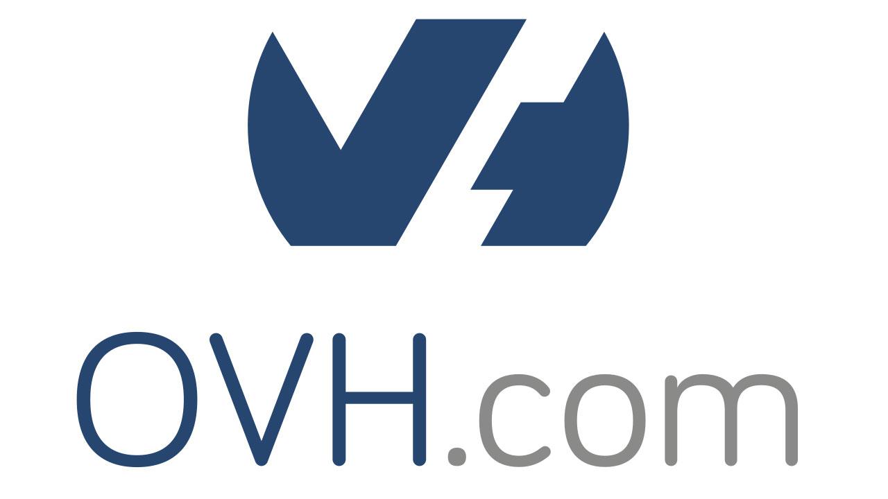 OVH anuncia el despliegue de Kurbenetes en sus servidores dedicados