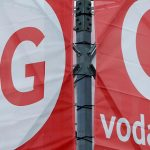 Vodafone adelanta el despliegue comercial de la red 5G en España