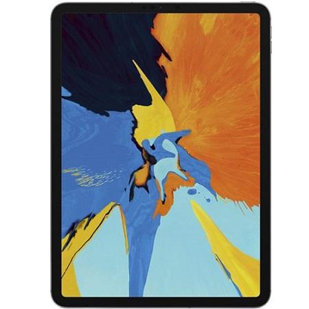 "iPad Pro 11"""