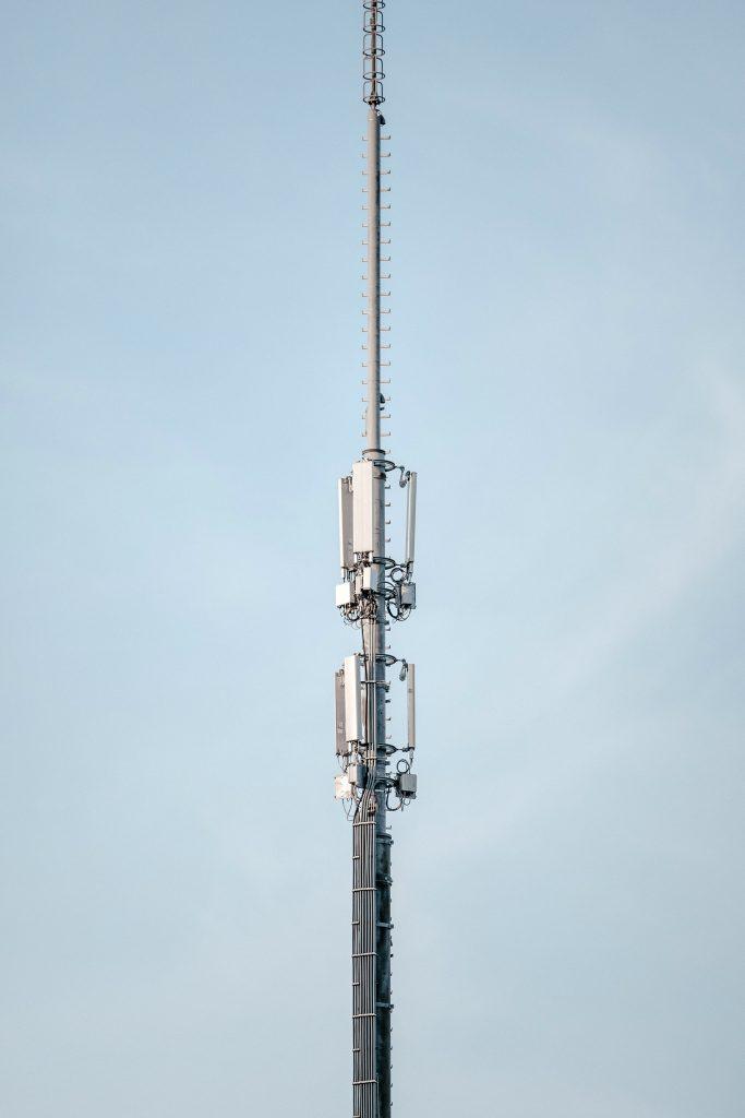 ¿Son las ondas wifi realmente malas para la salud?