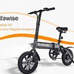Alfawise X1