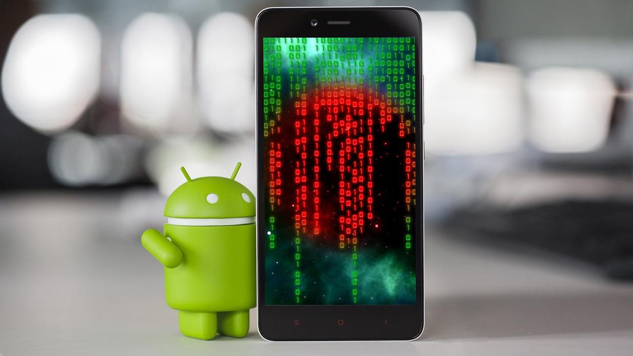 BeiTaAd, adware nocivo hallado en 238 apps de la Play Store
