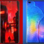 El Huawei Mate 30 Lite vendría con Kirin 810, 4 cámaras y HongMeng OS 1