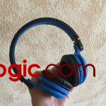 Energy Sistem Headphones BT Urban 2