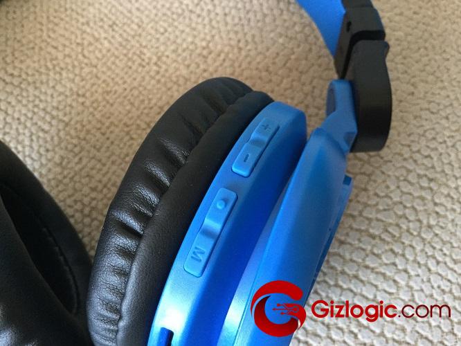 Energy Sistem Headphones BT Urban 2