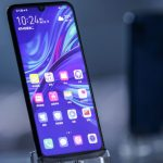 Huawei Maimang 8, el Huawei Mate 30 Lite se da a conocer en China
