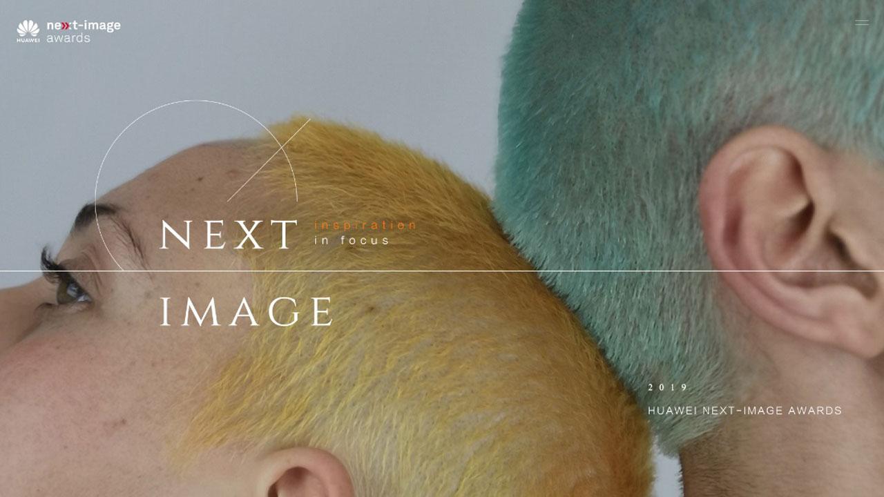 Huawei Next-Image 2019, la 3era edición del concurso fotográfico para móviles