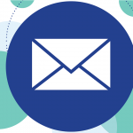Plataforma de email marketing