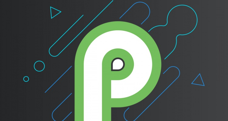 android 9(nueve) pie