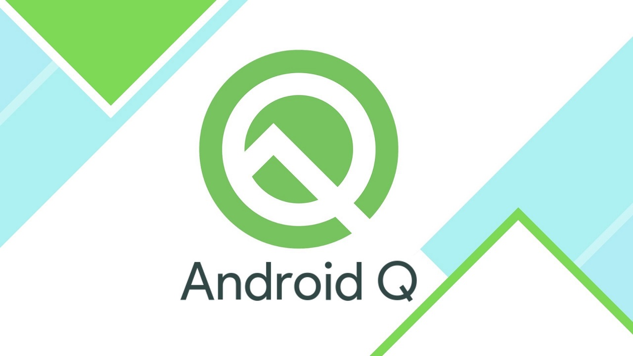android q móviles Huawei