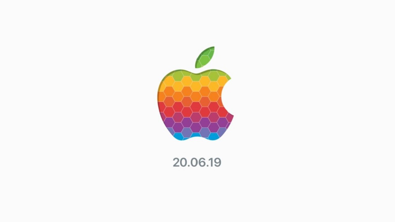 apple passeig de gracia