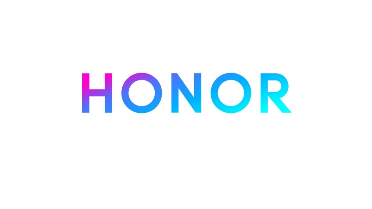 honor con 5G