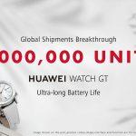 huawei watch gt ventas