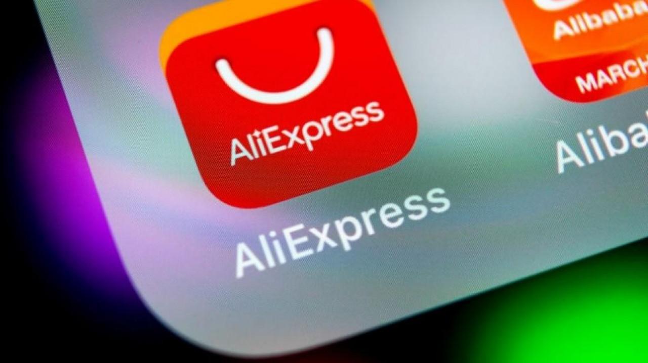 Amazon tiene competencia, AliExpress venderá comida en línea