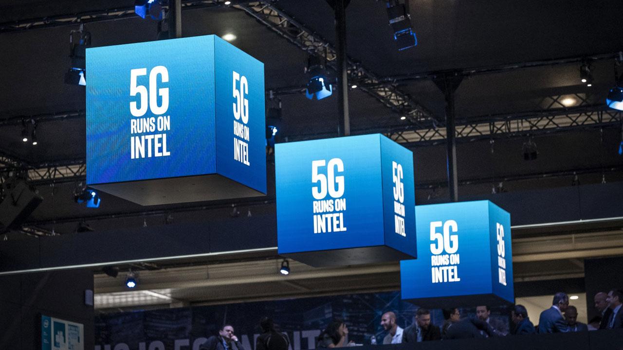 Apple adquiere la mayoría del negocio de módems móviles de Intel
