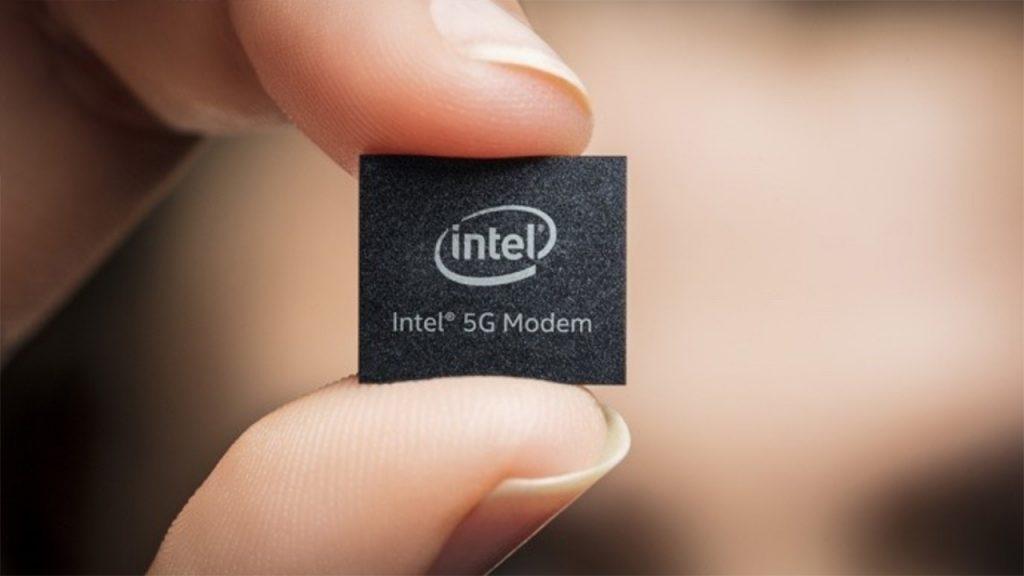 Apple se hace con el personal y patentes de Intel