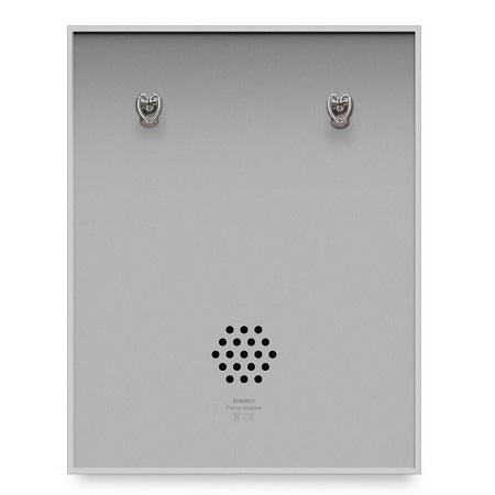 Cuadro altavoz Energy Sistem Diseño