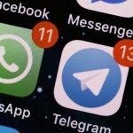 Media File Jacking, un nuevo riesgo de seguridad en WhatsApp y Telegram