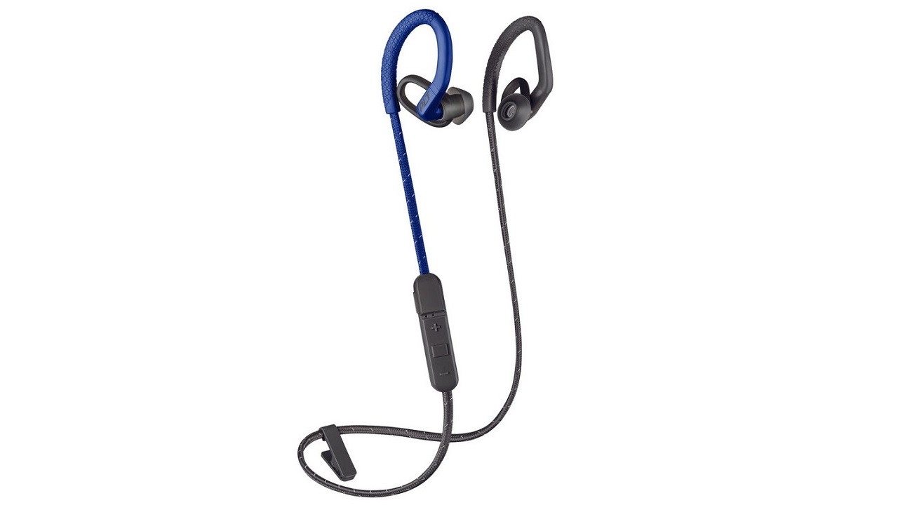 Plantronics BackBeat Fit 350