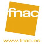 Rebajas de Verano de FNAC