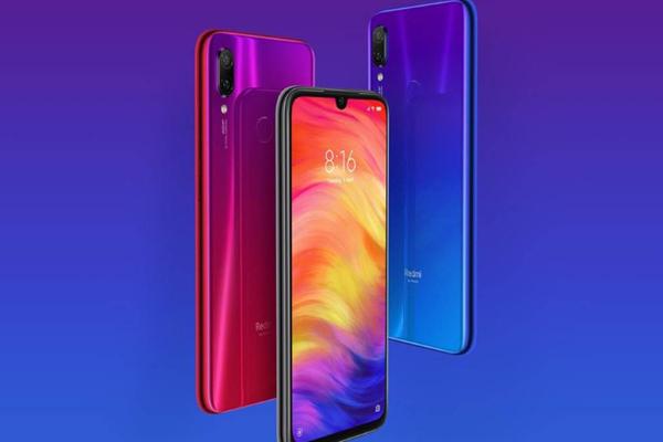 Rebajas en productos Xiaomi