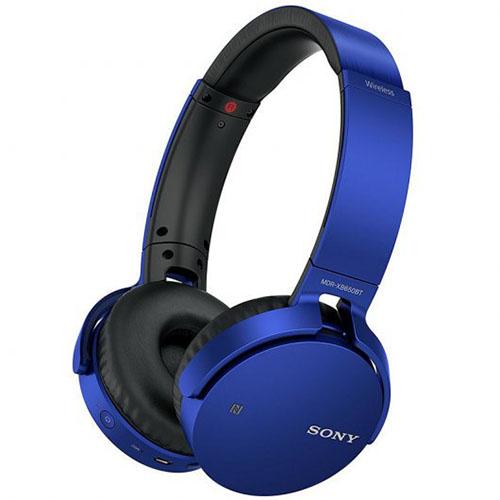 Sony MDRXB650BT