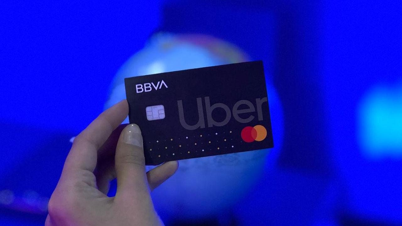 Uber Pro, un programa de recompensas para los choferes