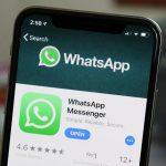 WhatsApp permitirá usar una misma cuenta en múltiples dispositivos