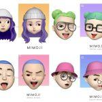 Xiaomi se pronuncia sobre Mimoji y carga contra los responsables