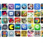 juegos iphone offline