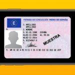 miDGT, una app para llevar el carnet de conducir en nuestro smartphone