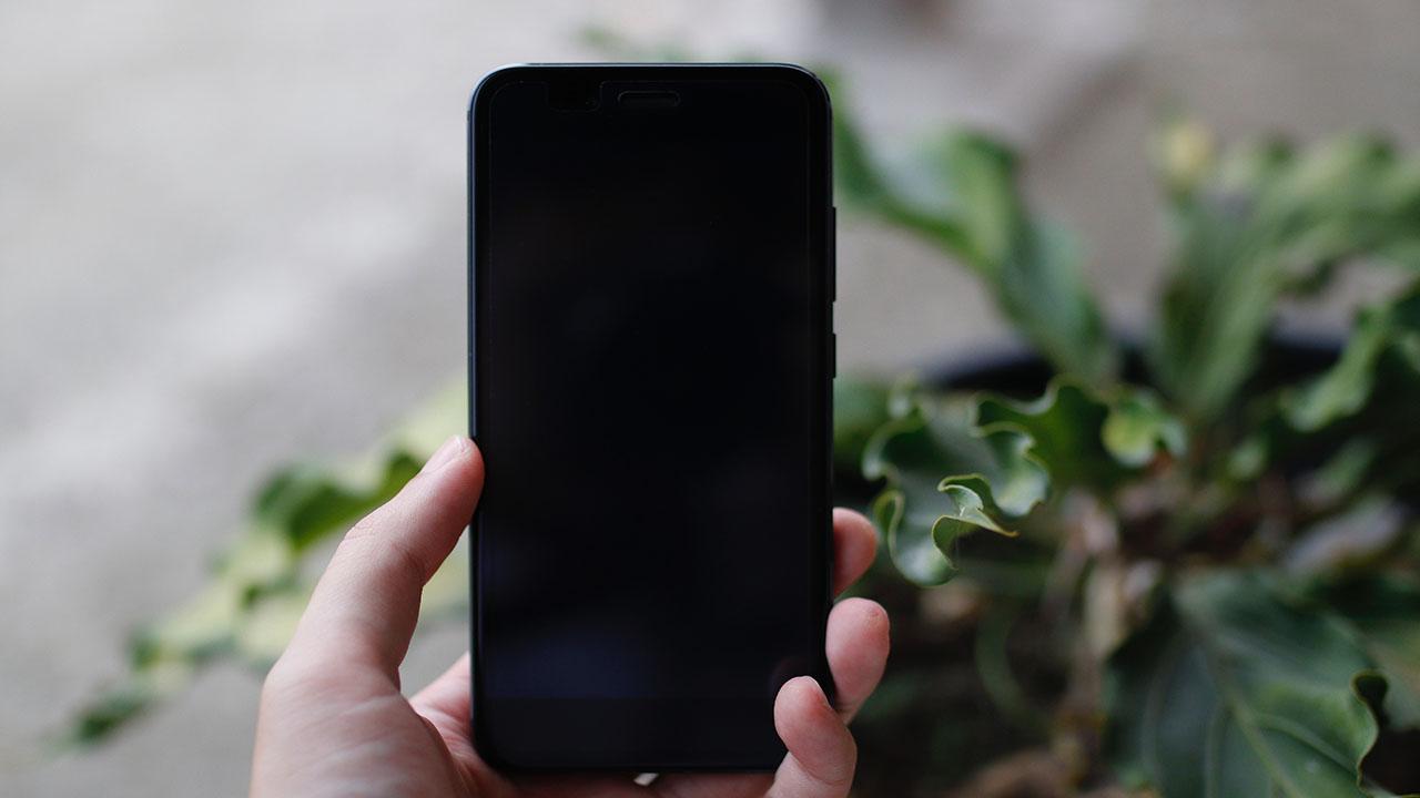 Aprende a desconectar del móvil en vacaciones
