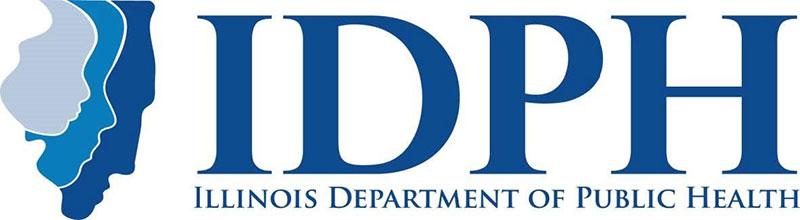 Departamento de Salud Pública de Illinois advierte contra el uso de cigarrillos electrónicos