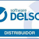 Software DELSOL