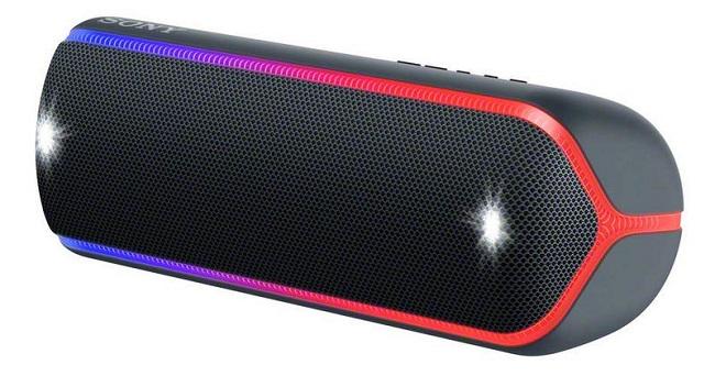 Sony SRS-XB32