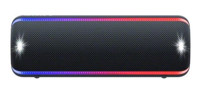Sony SRSXB32